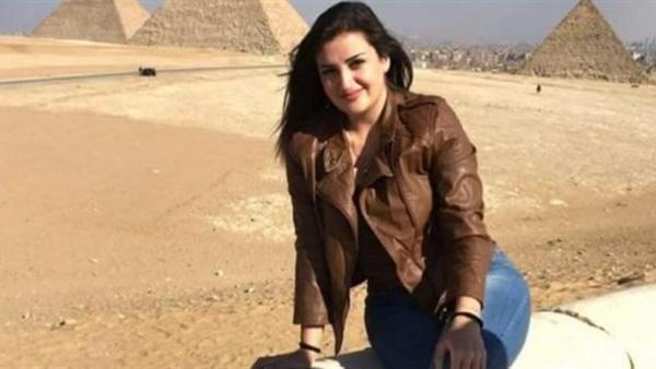 محكمة مصرية تقضي بسجن سائحة لبنانية 11 عامًا أدينت بالاساءة للشعب المصري