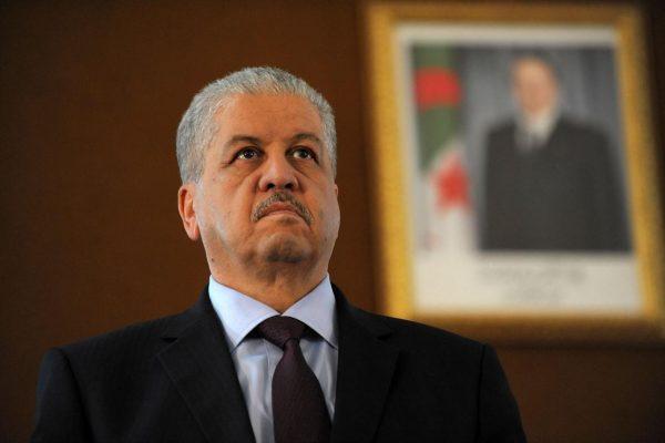 سلال: لن أترشّح للرئاسيات ومع العهدة الخامسة للرئيس بوتفليقة