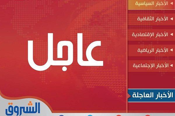 رئيس الجمهورية ينهي مهام والي ولاية البليدة مصطفى العياضي