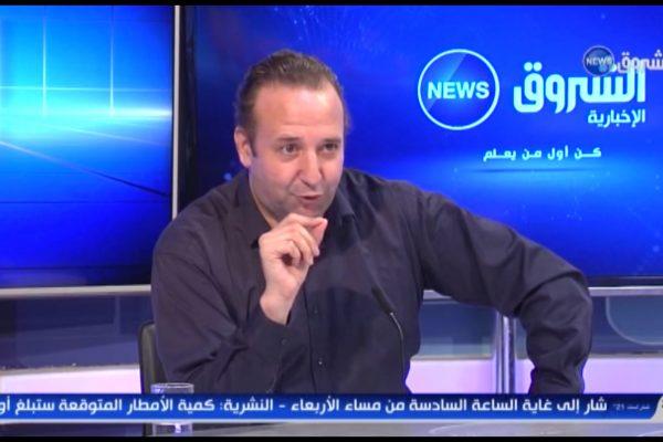 """فيلم """"العربي بن مهيدي"""" أبرز الوجه الإنساني للجنرال """"بيجار"""""""