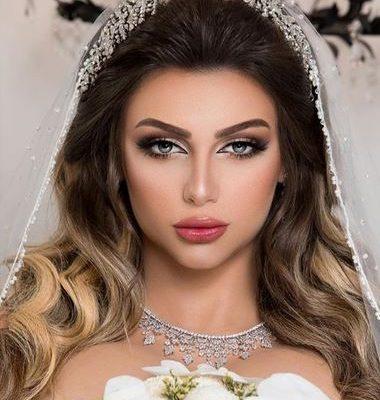 سجن ملكة جمال المغرب لقتلها طفلين مشردين دهسا
