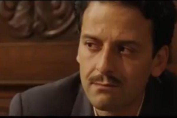 """وزير المجاهدين: هناك مغالطات تاريخية في """"فيلم العربي بن مهيدي"""""""