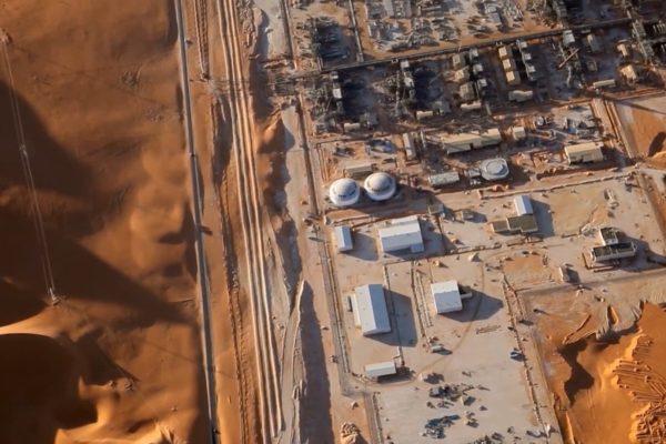 خبراء يتوقعون زيادة مداخيل سونطراك بتكثيف انتاج مشقات النفط والغاز