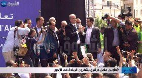 9 ملايين عامل جزائري ينتظرون الزيادة في الأجور