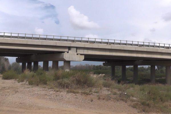 الطارف: مساعي لاستكمال شطر الطريق السيار من الذرعان إلى الحدود التونسية