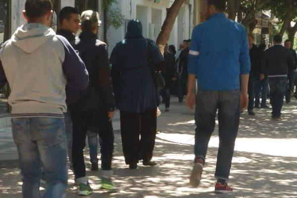 الجزائر تحصل على مرتبة متدنية في صحة وتعليم الأجيال الشابة