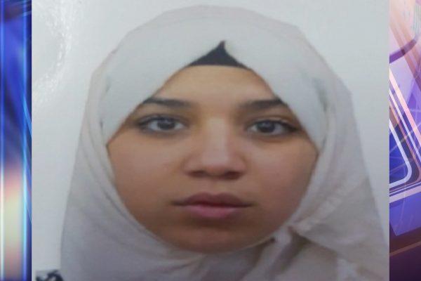 اختفاء غامض لطفلة بقرية تشقرانت ببلدية الحامة