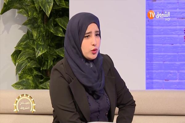 العمل التطوعي مع جمعية بسمة أمل لقوافل العلم