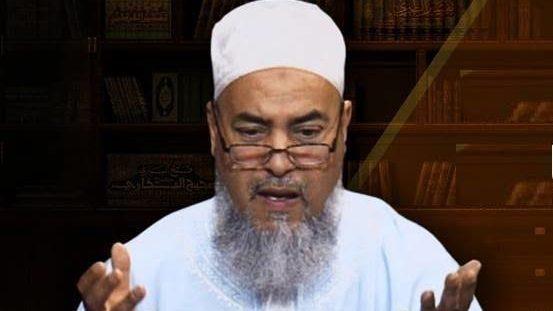 الشيخ شمس الدين… مهاجمة الإسلام هدفها خلق أزمة دينية