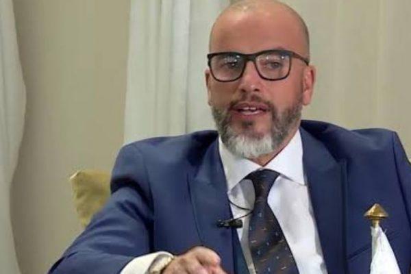 الشيخ فزازي يرد على إمام مغربي دعا إلى الجهاد ضد الجيش الجزائري وافعلوا الخير