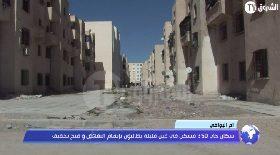 أم البواقي… سكان حي 350 مسكن في عين مليلة يطالبون بإتمام النقائص وفتح تحقيق