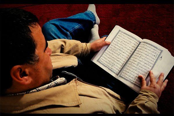 """""""احكي حكايتك"""" على خطى """"حسان"""" العائد إلى الإسلام و""""خير الدين"""" العائد من الصين"""