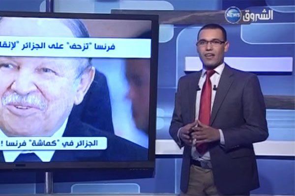 هل تسلّم الجزائر مفاتيح اقتصادها للشركات الفرنسية ؟