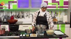 في مطبخ السيدة بن بريم – الحلقة 30
