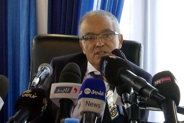 وزارة التّجارة تلقّت 20 طعناً من طرف وكلاء السيارات حول رخص الإستيراد
