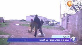 قسنطينة..سكان قرية بلخوان يطالبون بغاز المدينة