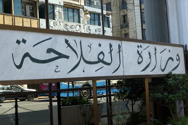 """وزارة الصحة تدعو إلى اتخاذ الترتيبات لتفادي عدوى """"الكيس المائي"""""""