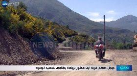جيجل / سكان قرية آيت عاشور بزيامة يطالبون بتجسيد الوعود