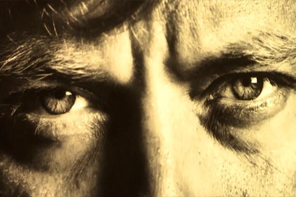 """""""العيون الزرقاء"""" عنوان معرض للصور الفوتوغرافية بالمعهد الفرنسي بالجزائر"""