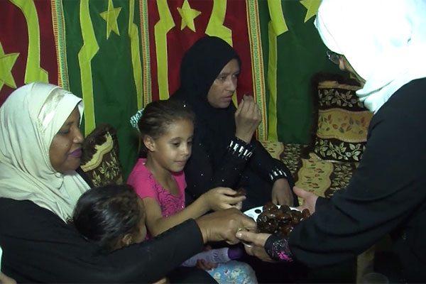 بشار: الصيام وعادات الأجداد لإحياء يوم عاشوراء