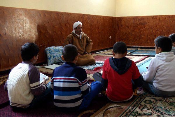 الشؤون الدينية تتجه نحو توحيد مناهج الكتاتيب القرآنية مع المدرسية