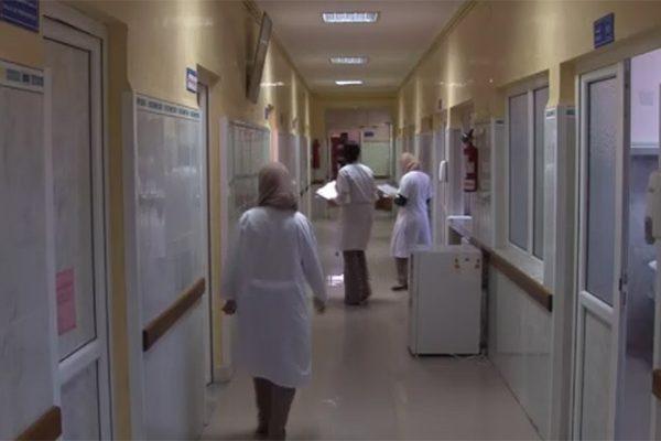 علاج مرضى السرطان في الجزائر يشهد تقدما ملحوظا