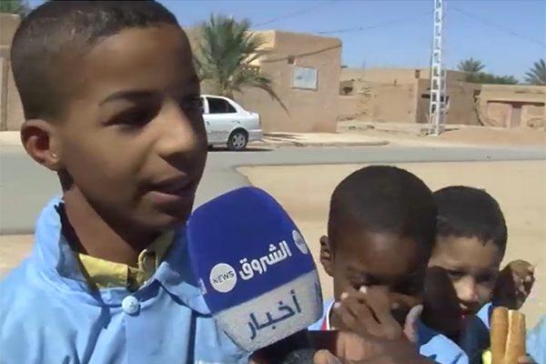 """جيران وأقارب """"أحمد ياسين"""" لايزالون تحت الصدمة"""