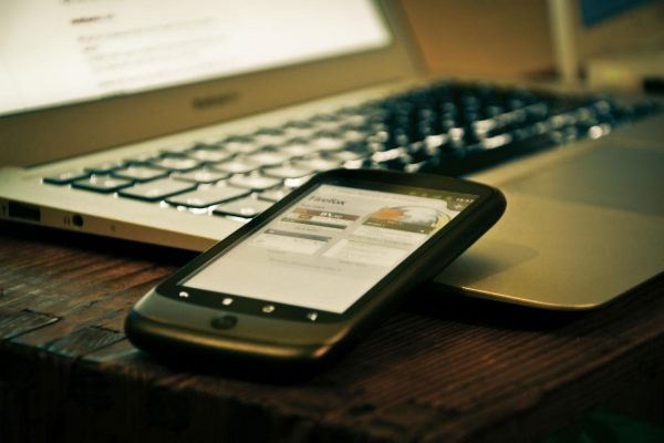 الجزائر ضمن الدول الأقل استعمالًا للأجهزة الذكيّة