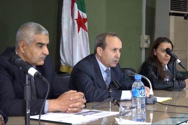 إطلاق أول تحقيق حول إحصاء الأمراض المزمنة بالجزائر