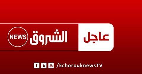 وزارة الدفاع الوطني: إرهابيان يسلمان نفسيهما بتمنراست