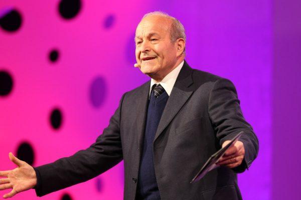 """ربراب يتفوق على الفرنسيين ويظفر بجائزة أحسن منتج صناعي """"ذكي"""" لسنة 2016"""