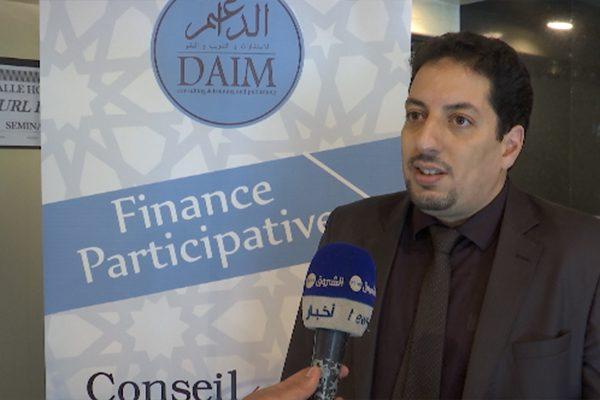 البنوك الاسلامية لإنقاذ ما تبقى من الاقتصاد الوطني