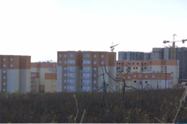 الجزائر: خبراء يحذرون.. أغلب المشاريع السكنية الجديدة غير مطابقة للمقاييس