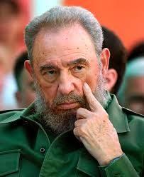 فيدال كاسترو.. رحيل رمز الصمود بعد مسيرة نضال