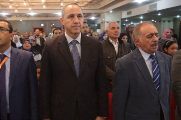منتدى رواد القراء يكرم نوابغ الجزائر