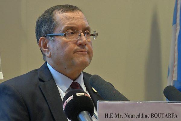 خلاف داخل أوبك… والجزائر وفنزويلا تصران على التباحث مع روسيا