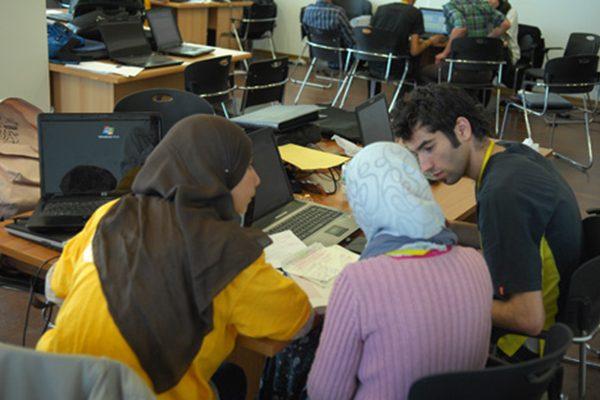 تحديد شروط إنشاء مؤسسة خاصة للتكوين في التعليم العالي