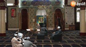 الماهر(كيف نحفظ القرآن الكريم) الجزء الثاني